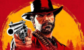 "Se ny gameplay-trailer för ""Red Dead Redemption 2"""