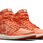 aj_i_retro_high_og_coral-555088-800_a4_pair_psd_original