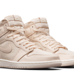 aj_i_retro_high_og_guava-555088-801_a4_pair_original