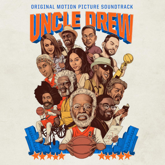 ASAP-Ferg-Uncle-Drew-S