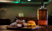 bulleit-bacon-sliders-LS