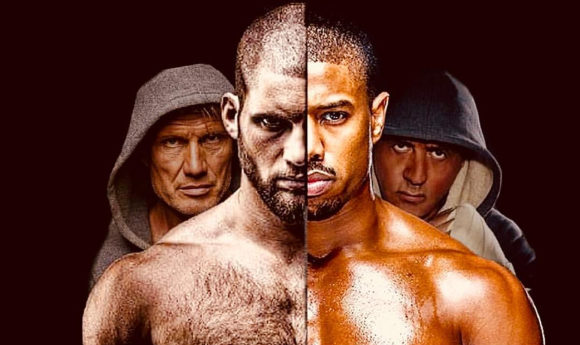 creed-ii-fan-art-LS