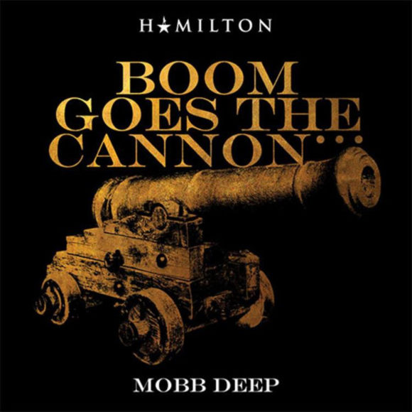 Mob-Deep-Boom-Goes-The-Cannon-S