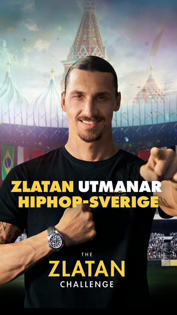 zlatan-chall-hiphop-sverige-S