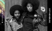 "Spike Lee-regisserade ""BlacKkKlansman"" får Sverige-premiär på Way Out West"