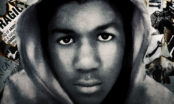 "Se ny trailer för dokumentärserien ""Rest in Power: The Trayvon Martin Story"""