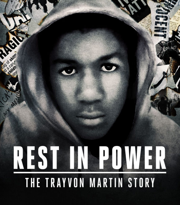 trayvon-rest-in-docu-S
