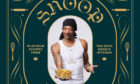 snoop-dogg-from-crook-to-cook-L