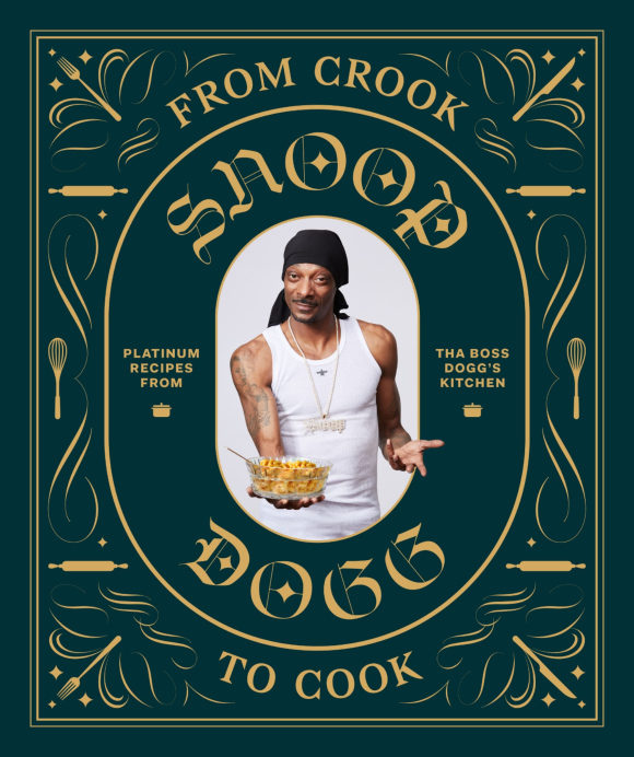 snoop-dogg-from-crook-to-cook-S