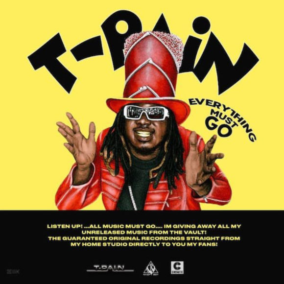 T-Pain-EverythingMustGo-S