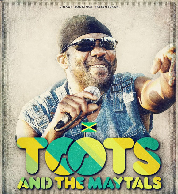 toots-2018-S