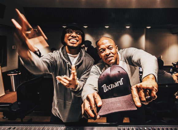 anderson-paak-dr-dre-S