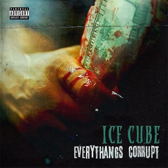 Ice-Cube-Everythangs-Corrupt-S