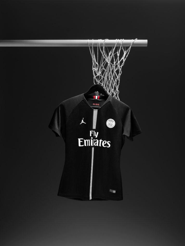Jordan_Brand__Paris_Saint-Germain_as_its_First-Ever_Football_Club_Soccer_25_original