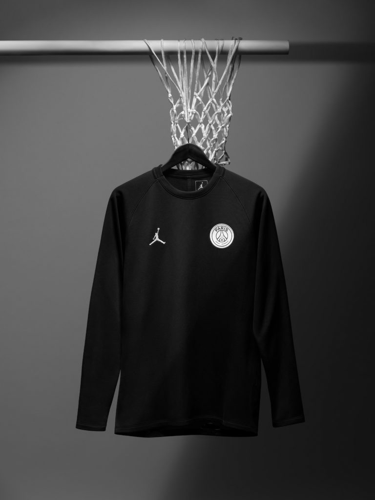 Jordan_Brand__Paris_Saint-Germain_as_its_First-Ever_Football_Club_Soccer_27_original