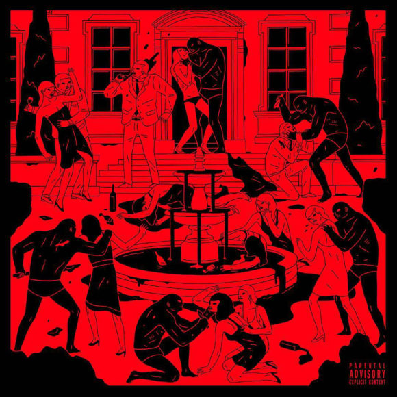 Swizz-Beatz-Poison-S