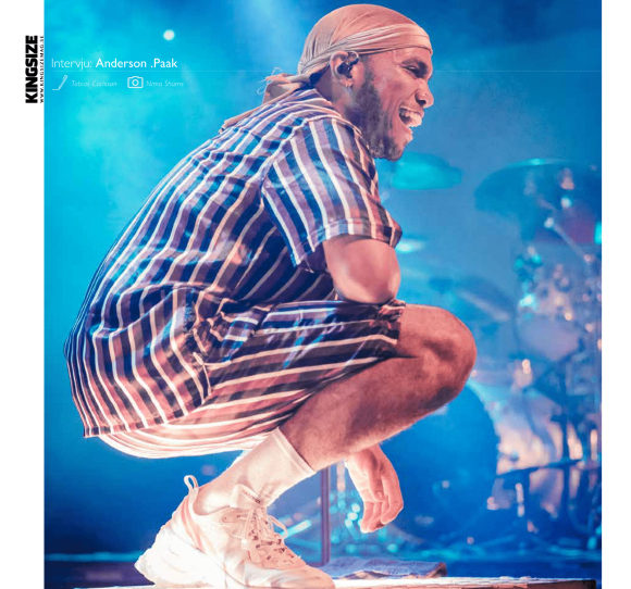 anderson-paak-print-2018-S