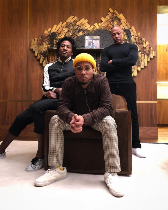 anderson-q-tip-dre-S