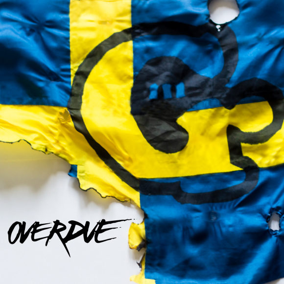 Grey-Matter-Of-Sweden-Overdue-S