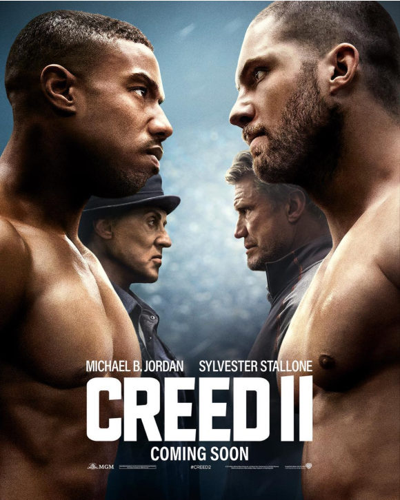 creed-2-poster-S