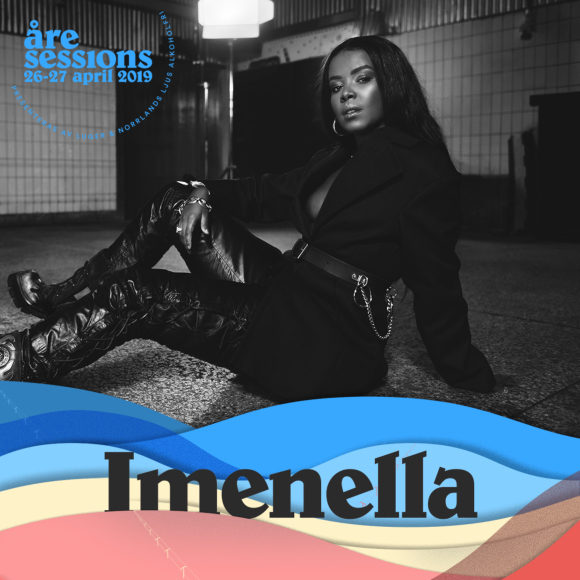 imenella-åre-sessions-S
