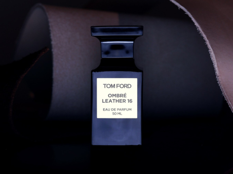 Parfym-5-Ombré Leather (Tom Ford)(1)