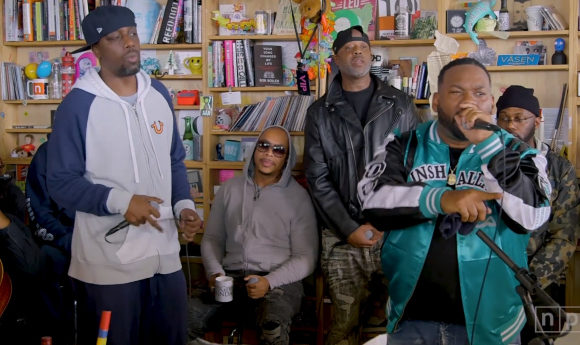 wu-tang-clan-tiny-desk-concert-LS