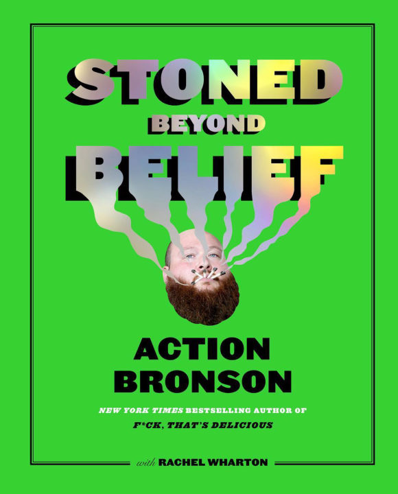 Action-Bronson-Stoned-Beyond-Belief-S