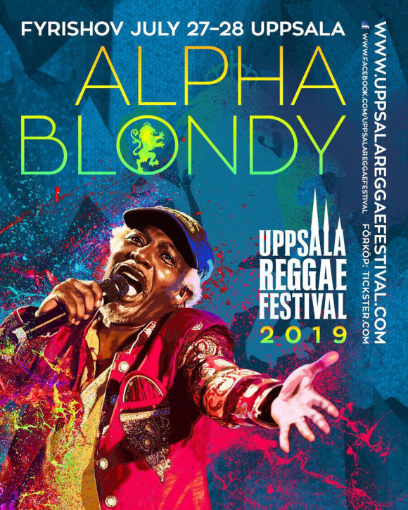 Alpha-Blondy-URF-S