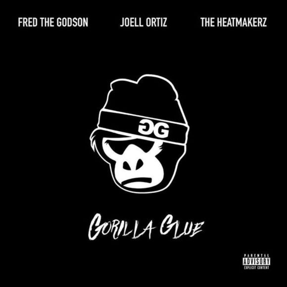 fred-joell-heat-gorilla-glue-S