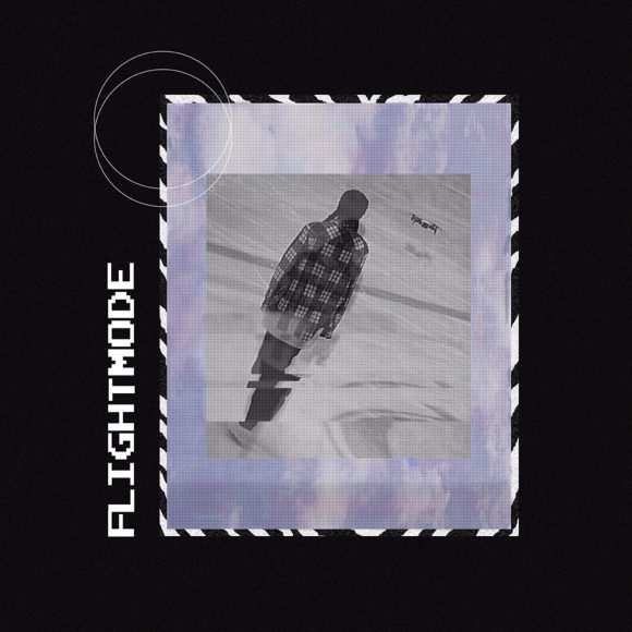 Ikhana-Flightmode-S