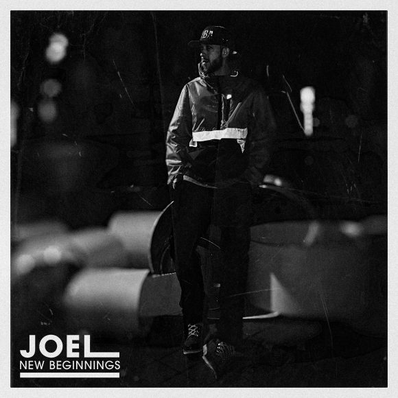 Joel-New-Beginnings-S