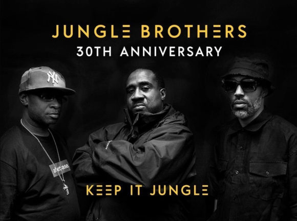 jungle-brothers-30th-tour-S