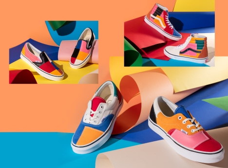 Vans-patchwork2Multi-S
