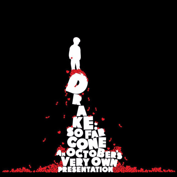 Drake-So-Far-Gone-S