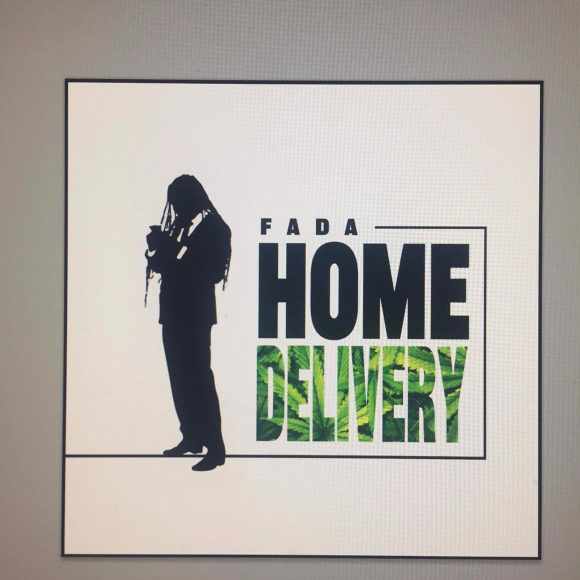 Fada-Home-Delivery-S
