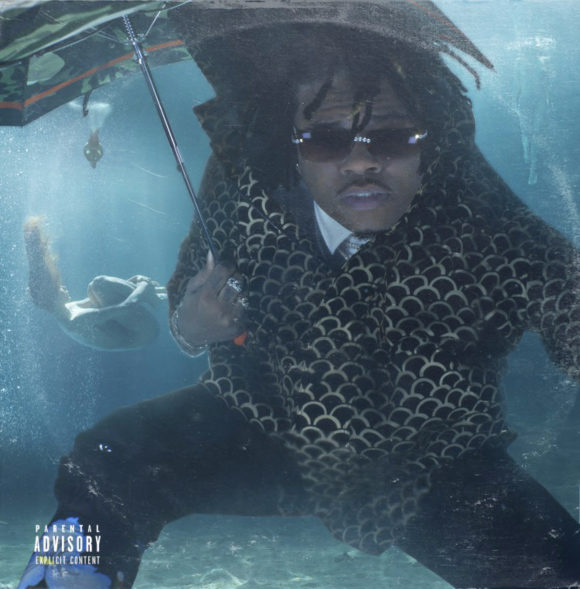 gunna-drip-or-drown-2-s