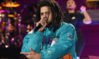 J-Cole-NBA-All-Star-Game-2019-L