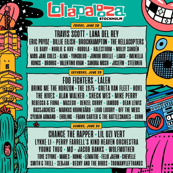 lolla-stockholm-lineup-3-days-feb04-S
