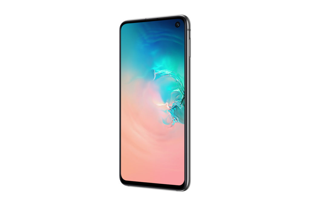 samsung-official-galaxy-s10-family-06