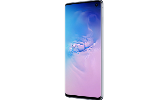 samsung-official-galaxy-s10-l