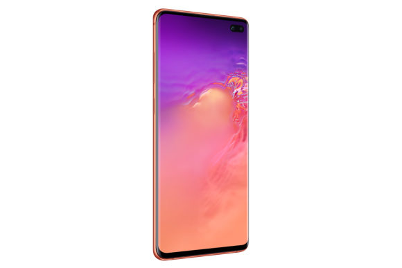 samsung-official-galaxy-s10-s