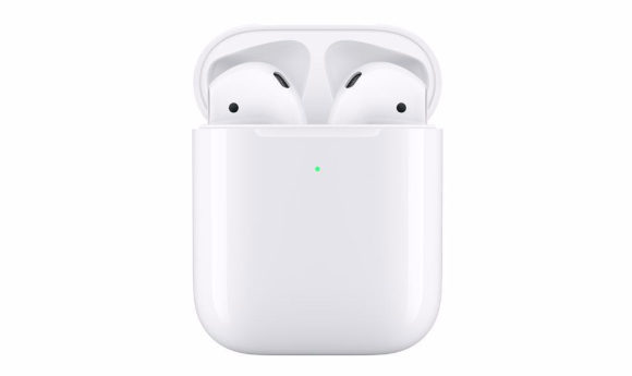 Apple-AirPods-L