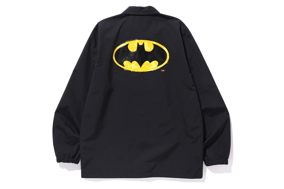 bape-dc-comics-full-2019-collection-1