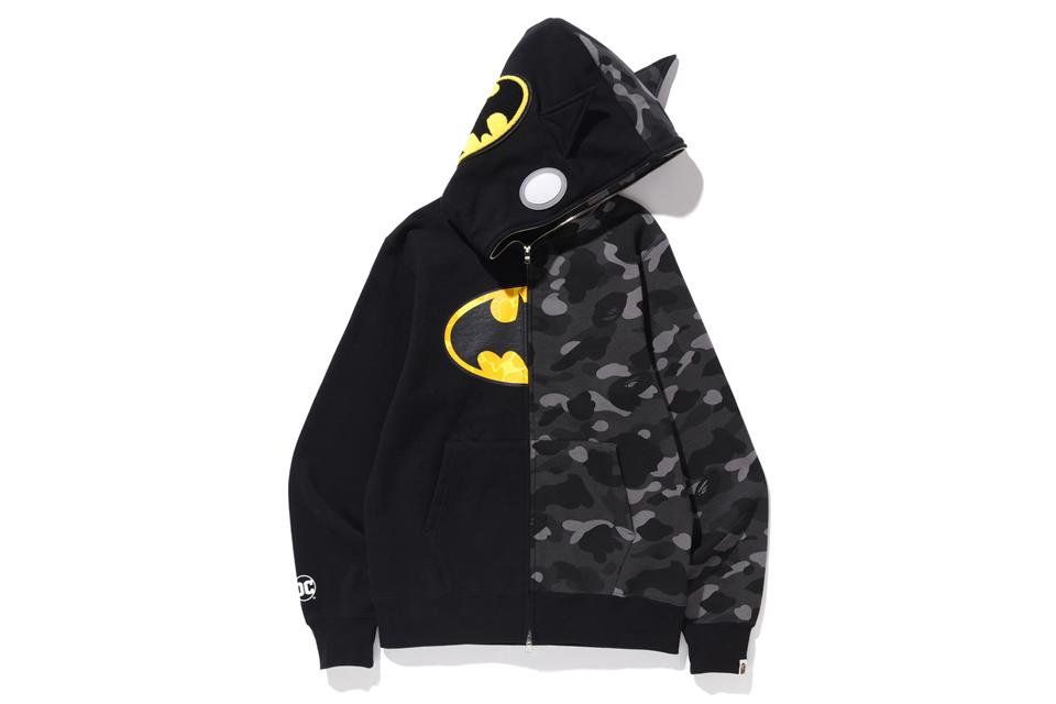 bape-dc-comics-full-2019-collection-10