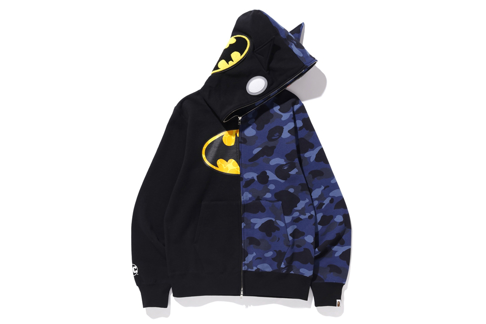 bape-dc-comics-full-2019-collection-11