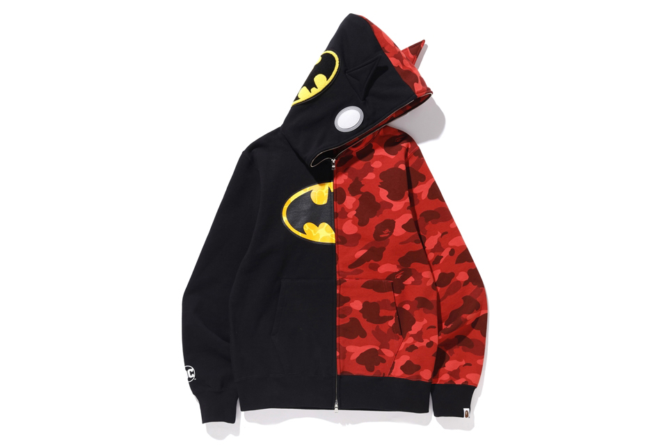 bape-dc-comics-full-2019-collection-12