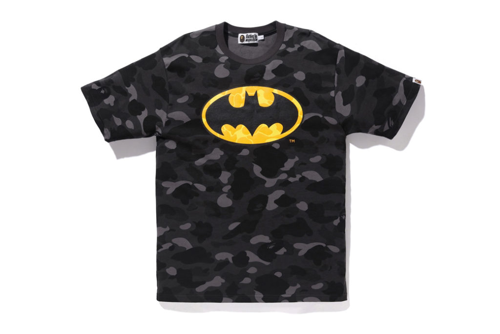 bape-dc-comics-full-2019-collection-13