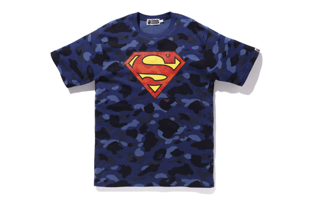bape-dc-comics-full-2019-collection-14