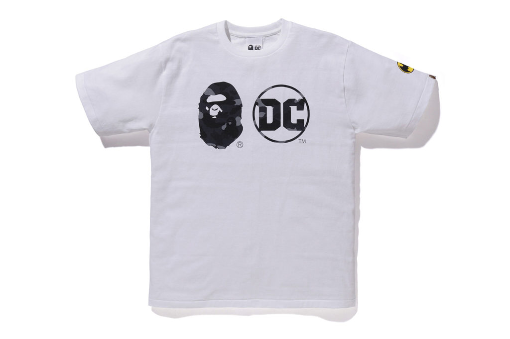 bape-dc-comics-full-2019-collection-15